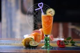 柑橘嘉年华