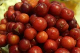 缤纷自助-小番茄
