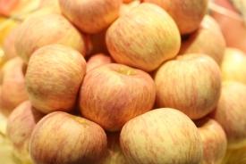 江苏缤纷自助-苹果
